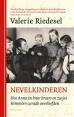 Valerie Riedesel boeken
