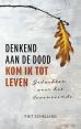 Piet Schelling boeken
