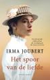 Irma Joubert boeken