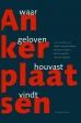 WIllem Maarten Dekker, Bert Karel Foppen, Bert de Leede, Koos van Noppen boeken