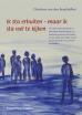 Christiane van den Berg-Seiffert boeken