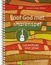 Laurine Jansen-Ebbers boeken