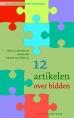 Henk van der Meulen, Jurrien Mol, Edward van 't Slot boeken