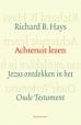 Richard B. Hays boeken
