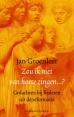 Jan Groenleer boeken