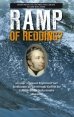 Fred van Lieburg, Joke Roelevink boeken
