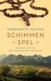 Marguerite Poland boeken