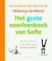 Annemarie ten Brinke, Willemijn de Weerd boeken