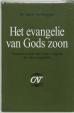 Jakob van Bruggen boeken