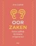 Arno Lieftink boeken