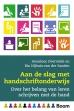 Anneloes Overvelde, Ria Nijhuis-Van der Sanden boeken