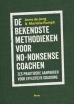 Anne de Jong, Marielle Rumph boeken