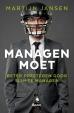 Martijn Jansen boeken
