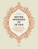 Anton Hafkenscheid boeken