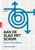 Hendrik Jan van Randen boeken