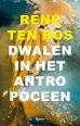 René ten Bos boeken