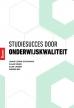 Janke Cohen-Schotanus, Klaas Visser, Ellen Jansen, Anneke Bax boeken