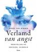 Agnes van Minnen boeken