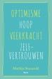 Matthijs Steeneveld boeken
