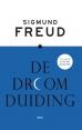 Sigmund Freud boeken