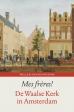 Willem van Bennekom boeken