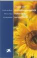 G. van Bavel, M. Frese, J. Bakermans boeken