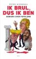 Peter Wierenga boeken