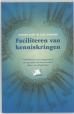 J. Kant, C. Sprenger boeken