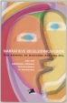 H. Banning, M. Banning-Mul boeken