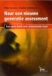 F. Lievens, E. Schollaert boeken