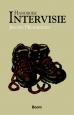 Jeroen Hendriksen boeken