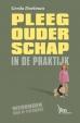 Gerda Doelman boeken