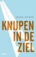 Frans Zitman boeken