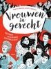 Marta Breen, Jenny Jordahl boeken