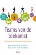 Guido van de Wiel, Jaco van der Schoor boeken
