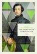 Alexis De Tocqueville boeken