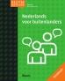 Bondi Sciarone, Piet Meijer, C. Westdijk, Jan Erik Grezel, A. Blom, P. Post boeken