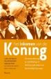 Carla van Baalen, Paul Bovend'eert, Mark van Twist, Alexander van Kessel, Nancy Chin-A-Fat boeken