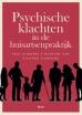 Paul Rijnders, Maarten Cox, Richard Starmans boeken