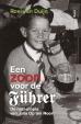 Roel van Duijn boeken