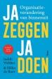 Judith Webber, Hilko de Boer boeken