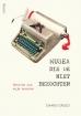 Charo Crego boeken