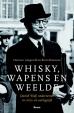 Herman Langeveld, Bram Bouwens boeken