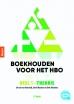 Gerard van Heeswijk boeken