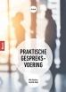 Wim Donders, Liesbeth Ruijs boeken