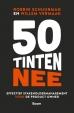 Robbin Schuurman, Willem Vermaak boeken
