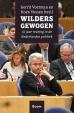 Gerrit Voerman, Koen Vossen boeken