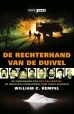 William C Rempel boeken