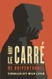 John Le Carre boeken