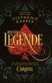 Stephanie Garber boeken